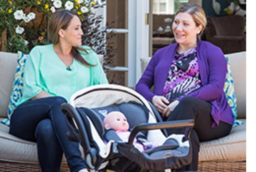Image: http://images.crownmediadev.com/episodes/Medias/RichText/H&F-Ep1140-Segment-Pregnancy-Series.jpg