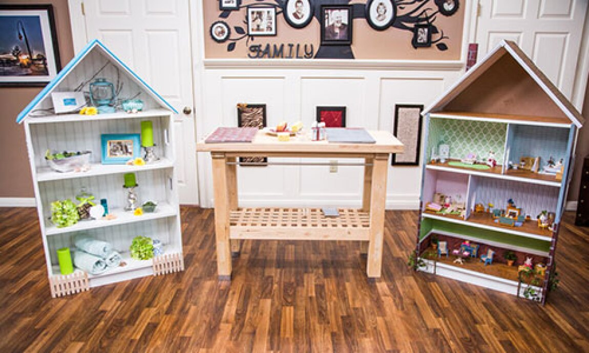 h-f-ep1212-product-bookcase-dollhouse.jpg