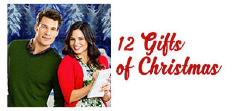 12-gifts-of-christmas.jpg