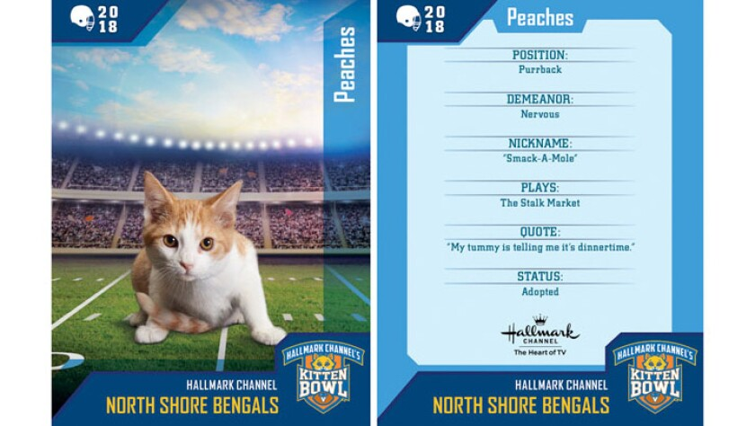 peaches-north-shore-bengals-card.jpg