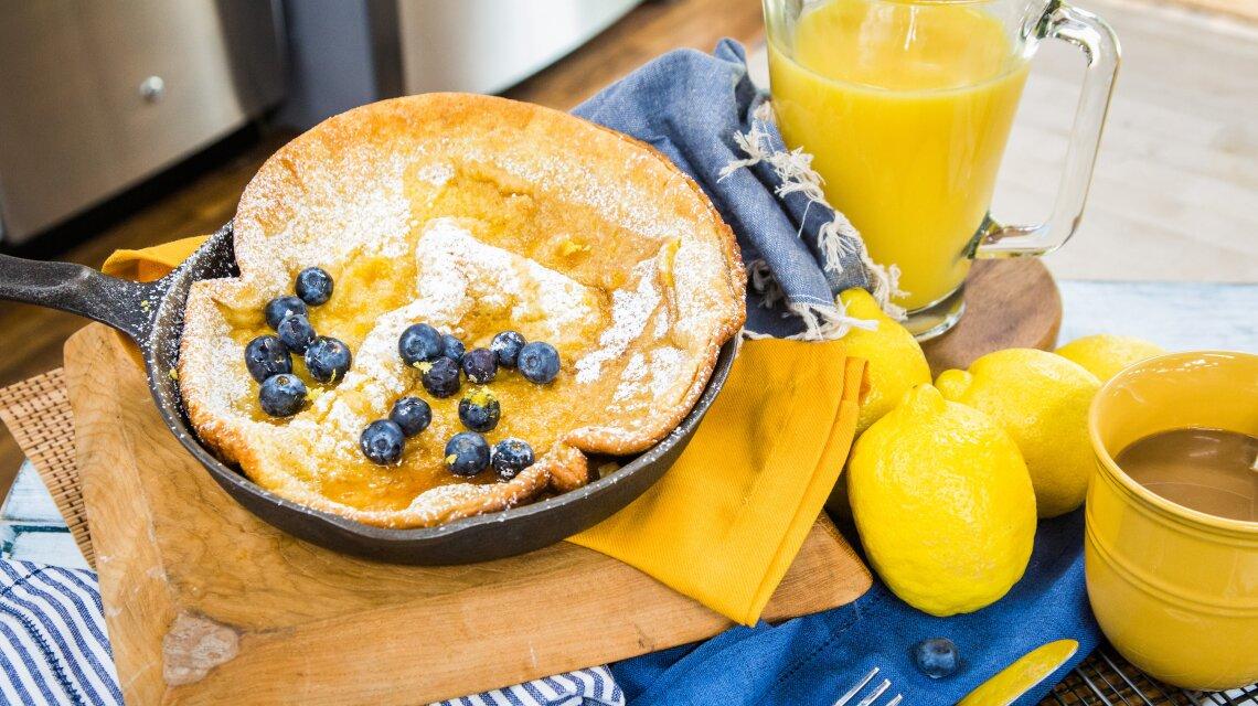 hf7175-product-pancake.jpg