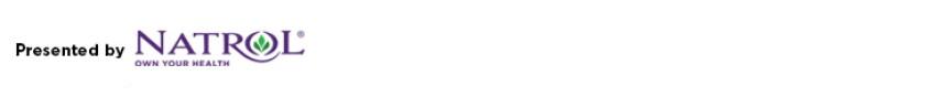 Natrol-Logo-TEST-5.jpg