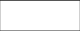 DIGI18-ChristmasAtThePalace-Logo-340x200.png