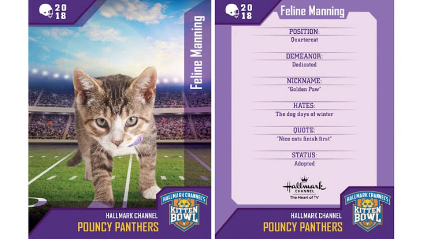 feline-manning-pouncy-panthers-card.jpg