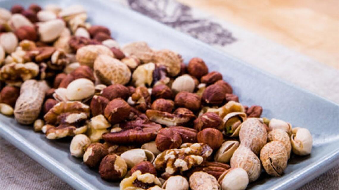 HF-Ep3028-Product-Nuts.jpg