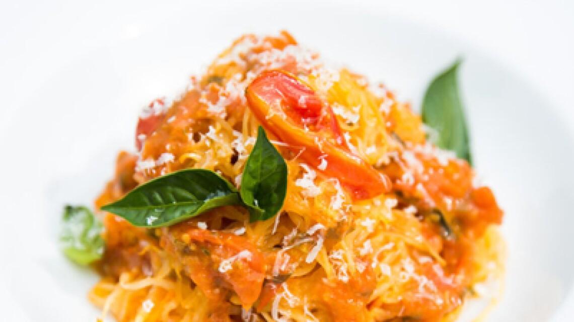 product-recipe-tomato-sauce-ep1121.jpg