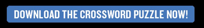DIGI19_HMM_CrosswordPuzzlePDF_ProposingMurder_DownloadButton_R1.png