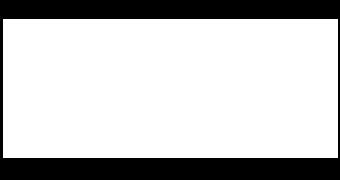 DIGI19-ChristmasUnderTheStars-Logo-340x200.png