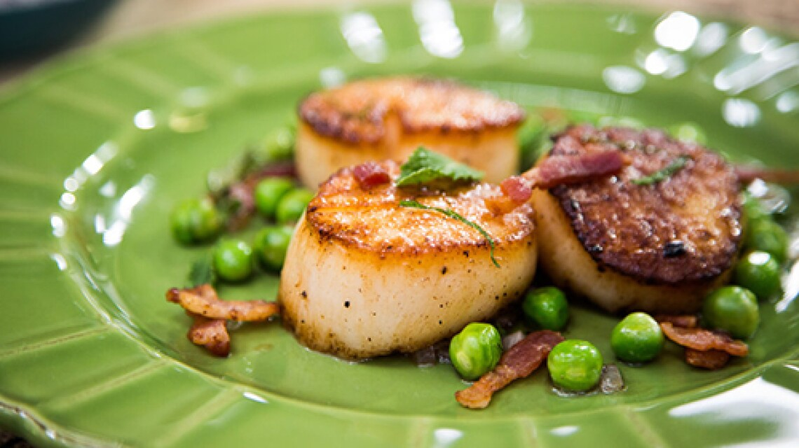 h-f-ep1144-product-seared-scallops.jpg