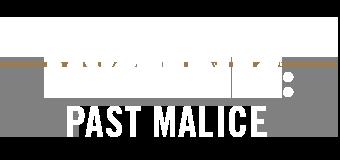 DIGI18-EmmaFieldingMysteries-PastMalice-Logo-340x200-KO.png