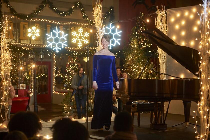 ChristmasTreeLane_0326_CB.jpg