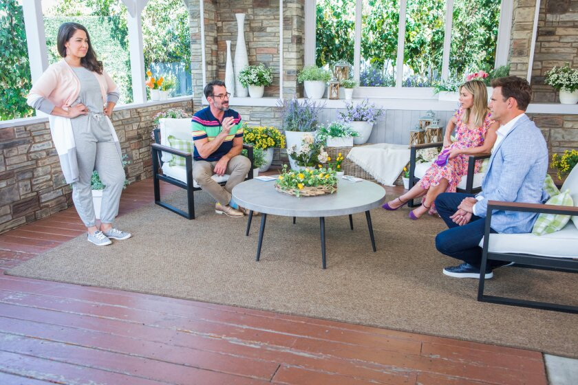 Home and Family 9078 Final Photo Assets