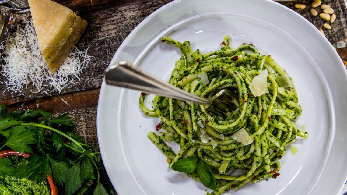 pasta-product.jpg