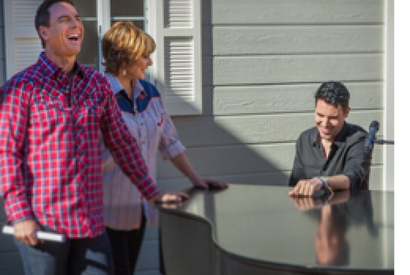 Image: http://images.crownmediadev.com/episodes/Medias/RichText/segment-frankie-moreno.jpg