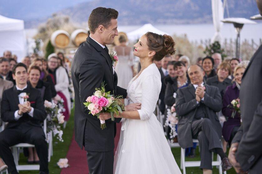 Wedding Dresses We Love - 10
