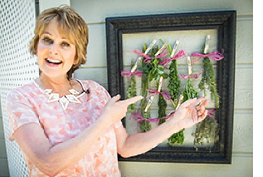Image: http://images.crownmediadev.com/episodes/Medias/RichText/H&F-Ep1136-Segment-Herb-Drying-Frame.jpg