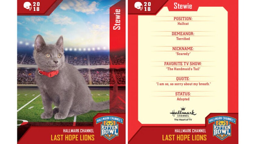 stewie-last-hope-lions-card.jpg