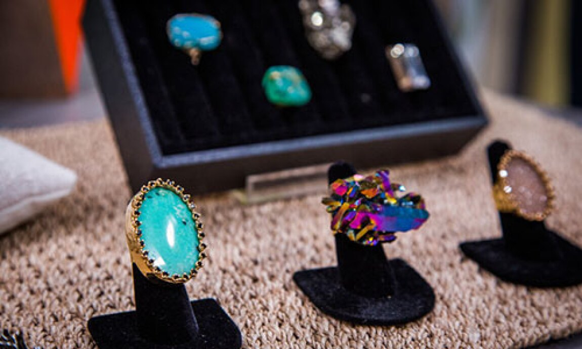 hf-ep2207-product-jessie-jane-rings.jpg