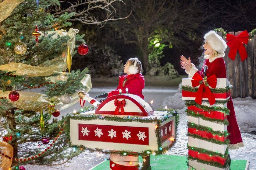 ChristmasLand_0801r