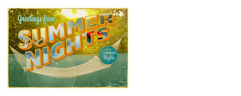 summer-nights-thumb3.jpg