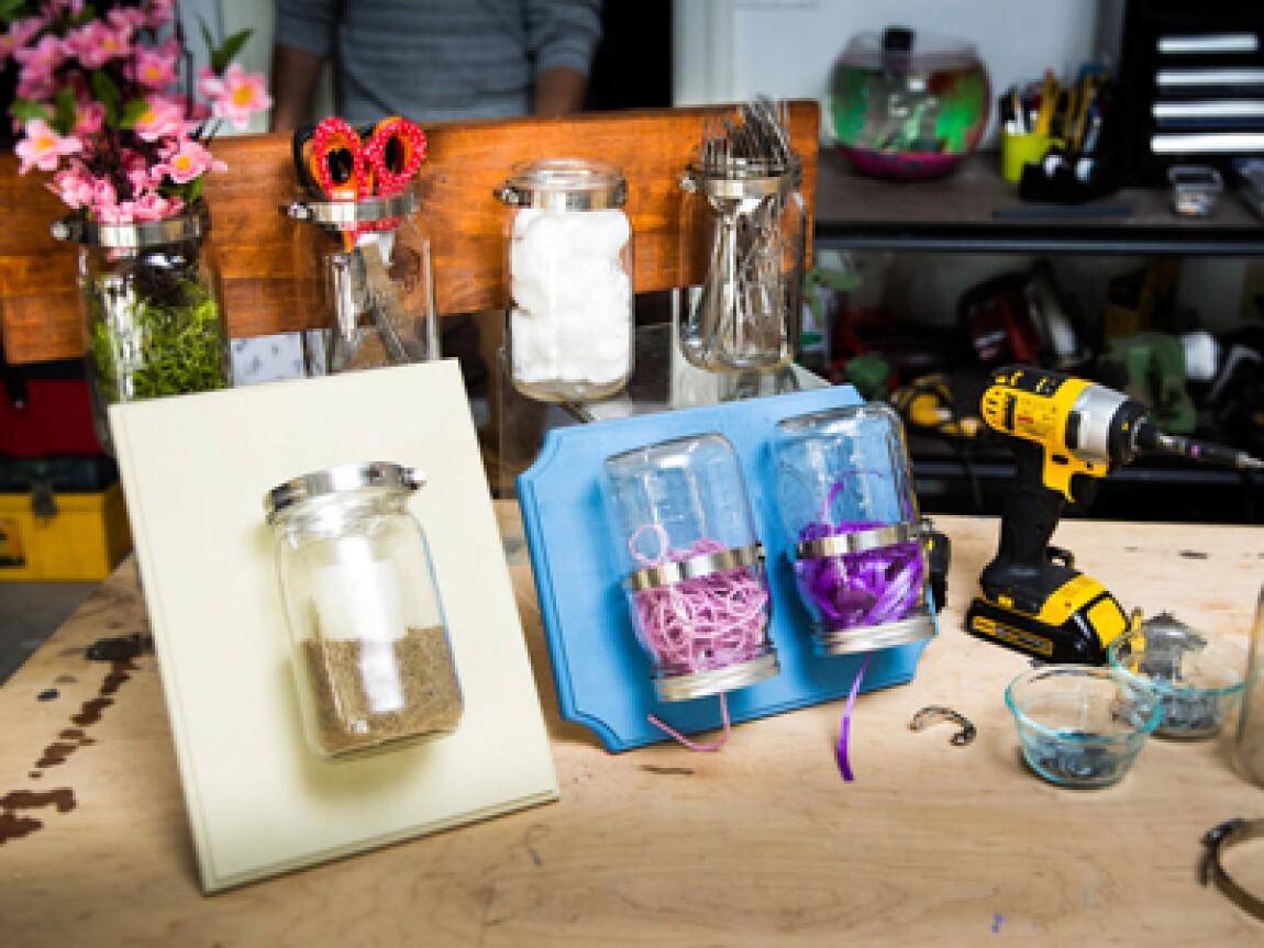 product-diy-mason-jars-ep1120.jpg