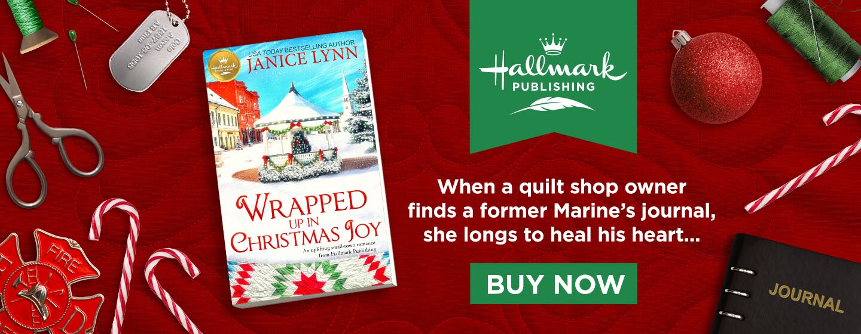 DIGI20_HP_Wrapped_up_In_Christmas_Joy_1440x560_DL_FNL.jpg