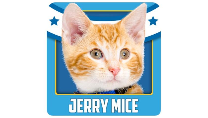 Emojis-KBIII-Bengals-JerryMice.jpg