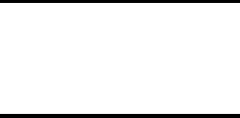 DIGI18-ChristmasBellsAreRinging-Logo-340x200.png