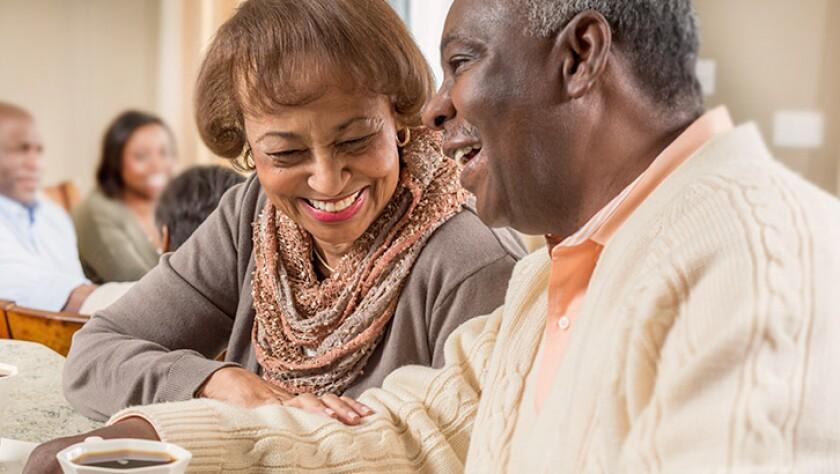 PM-retirement-insurance-4-rev.jpg