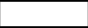 DIGI19-MorningShowMysteries-MurderInMind-Logo-340x200.png