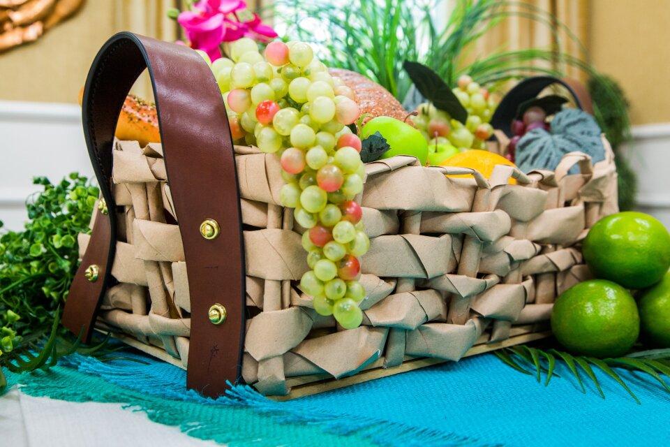 hf6227-product-basket.jpg