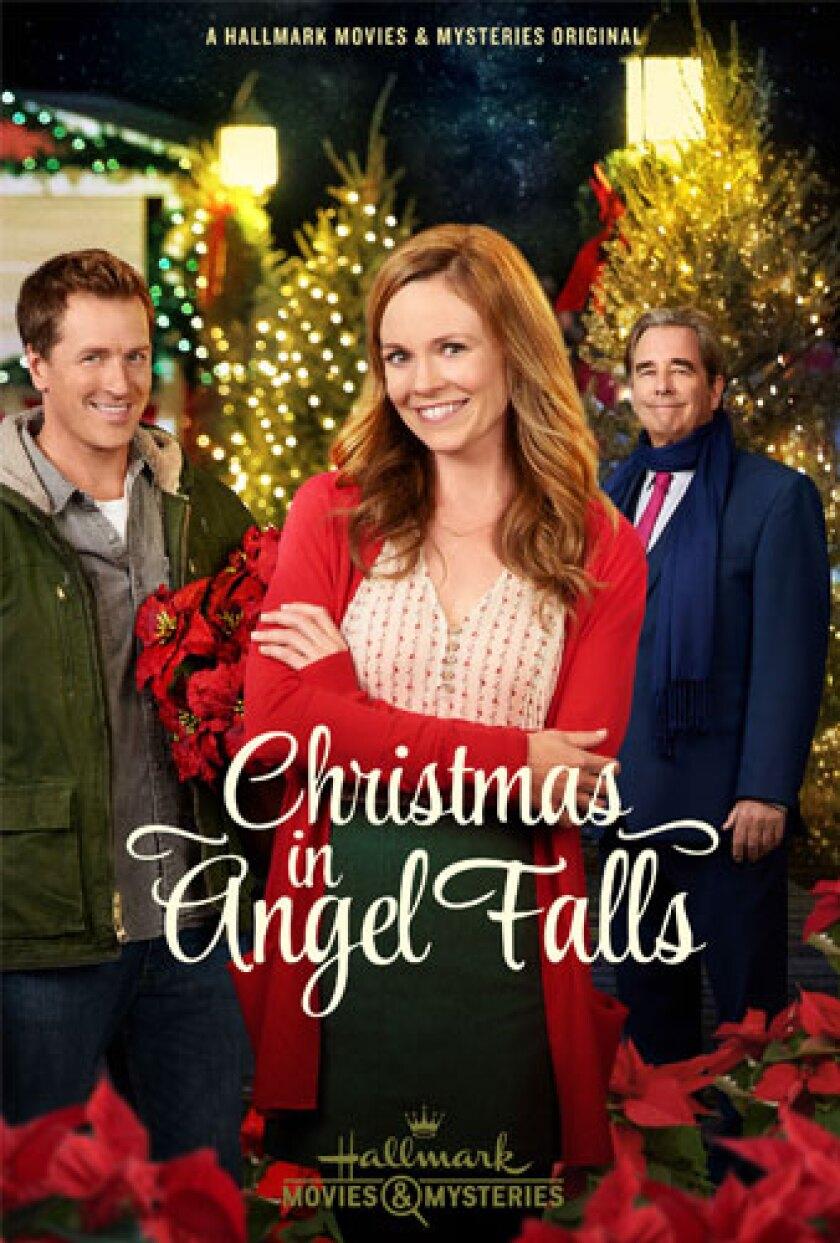 christmas-in-angel-falls-338x500.jpg