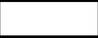 DIGI20_ChristmasWaltz_Logo_340x200.png