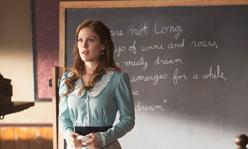 WCTH-Ep1012-Ep_Guide_06