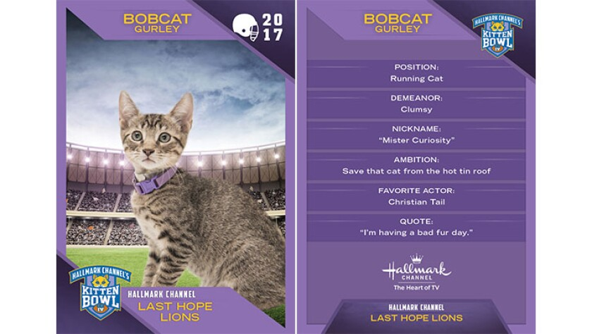 P1-Bobcat-Gurley-KBIV4_TrdingCrds_.jpg