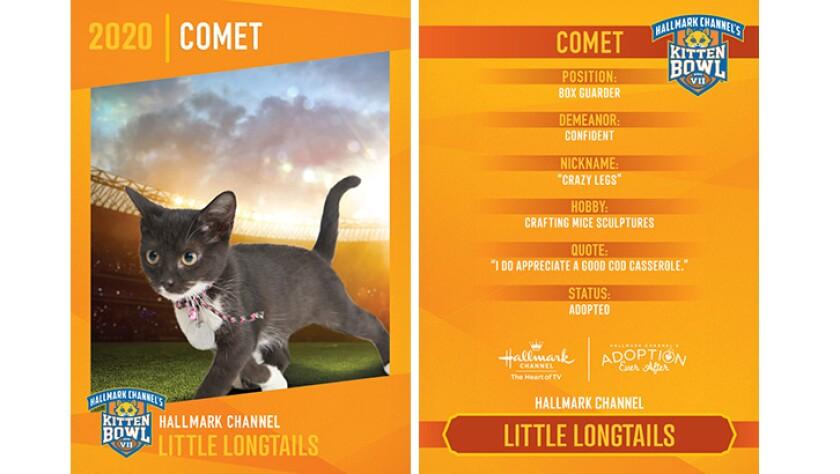 LL-Comet.jpg