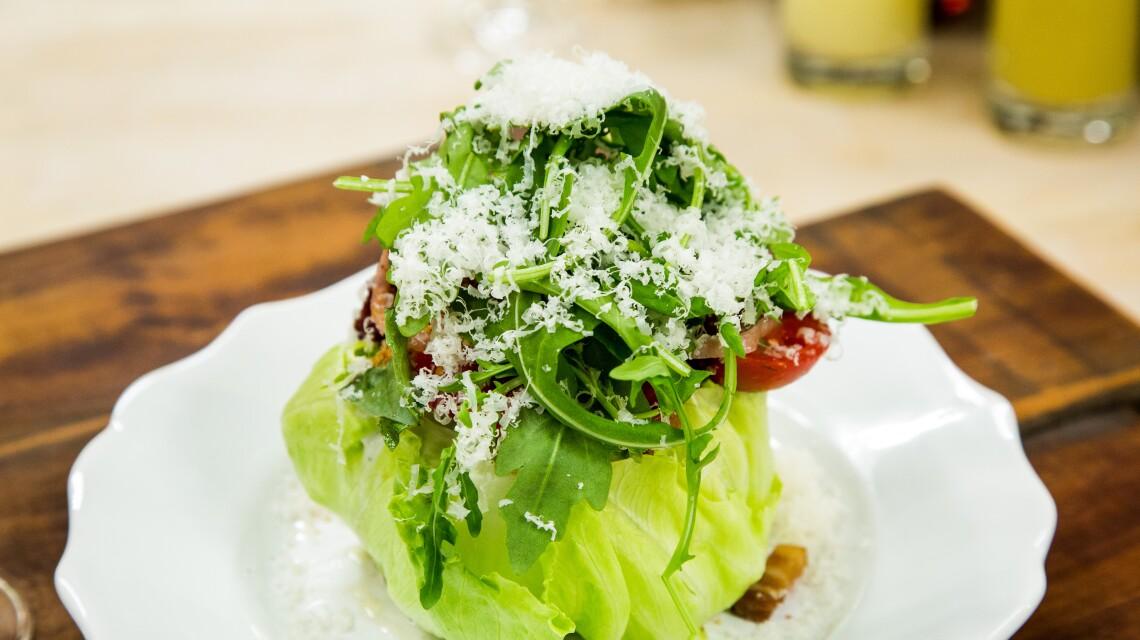 hf5048-product-salad.jpg