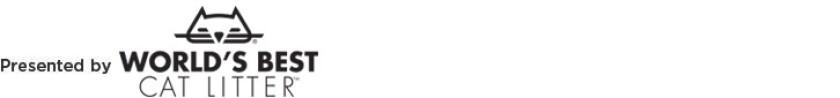 litter-listicle-logo.jpg