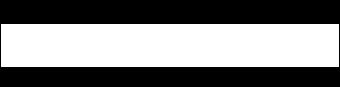 DIGI19-ASummerRomance-Logo-340x200.png