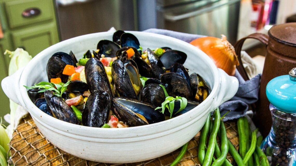 hf7129-product-mussel.jpg