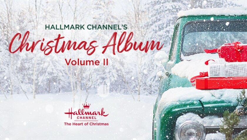 DIGI20_HC_Christmas-Music-Album_Resize_720x410_f.jpg