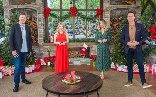 Home and Family 9041 Final Photo Assets