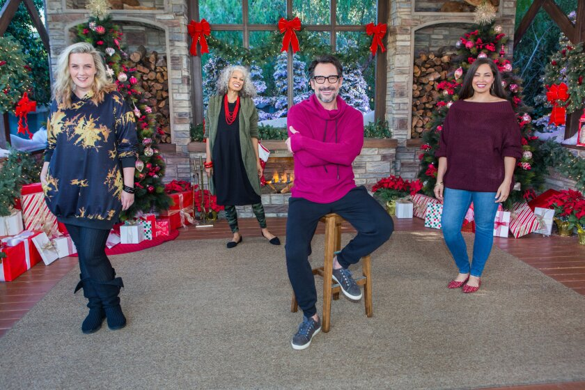 Home and Family 9063 Final Photo Assets
