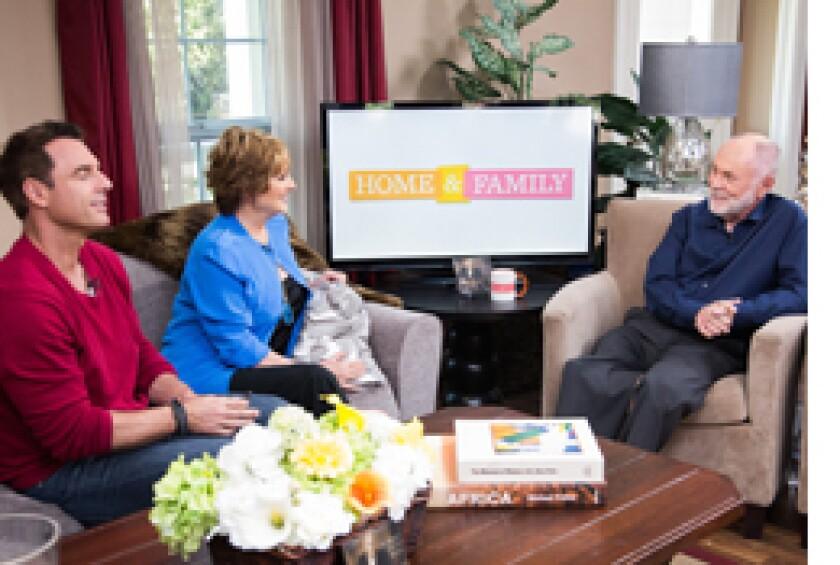 Image: http://images.crownmediadev.com/episodes/Medias/RichText/segment-robert-david-hall-ep1122.jpg