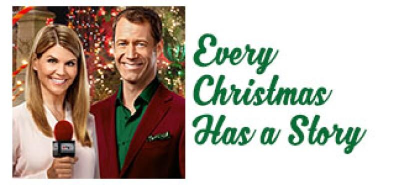 every-christmas-has-a-story.jpg