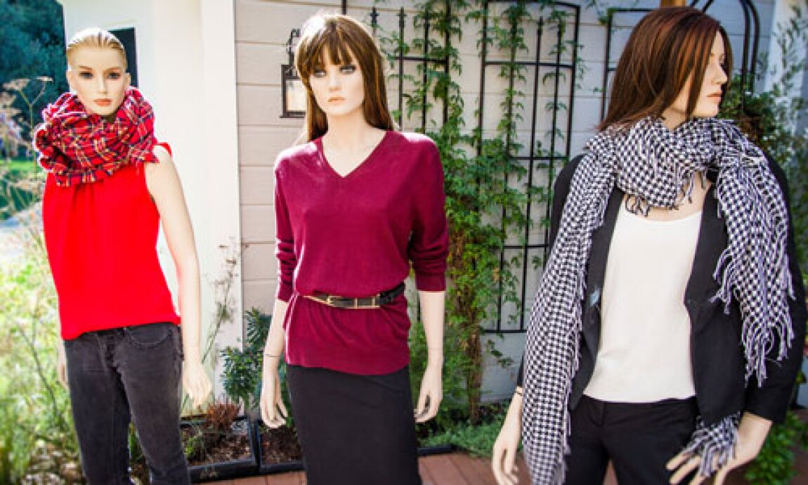 hf-ep2028-product-fall-and-winter-fashion.jpg