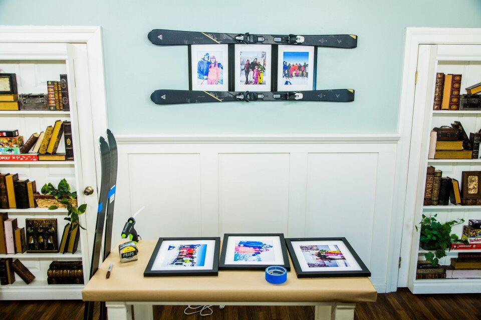 hf6233-product-ski.jpg