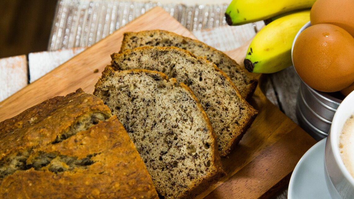 hf6082-product-bread.jpg