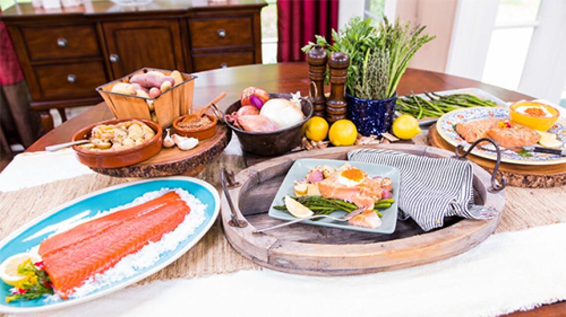 hf-ep2206-product-salmon.jpg