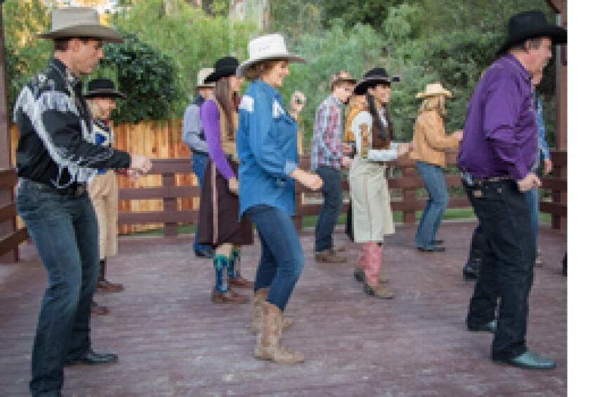 Image: http://images.crownmediadev.com/episodes/Medias/RichText/line-dancing.jpg